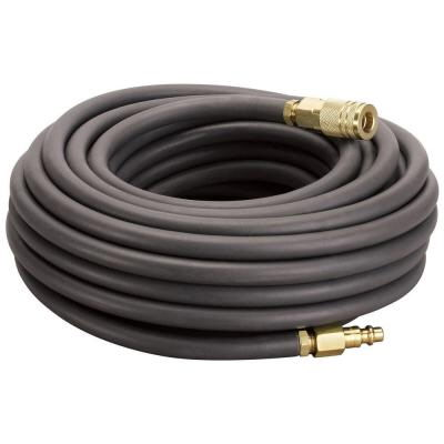 Where to find AIR, HOSE 1 4  X 50 in Dallas