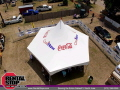 Rental store for High Peak Shaped Tents in Dallas TX
