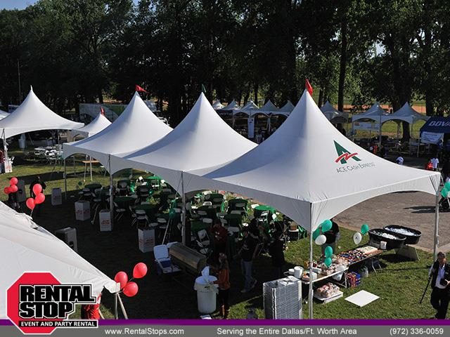 Where to find 20  X 50  MARQUEE TENT in Dallas