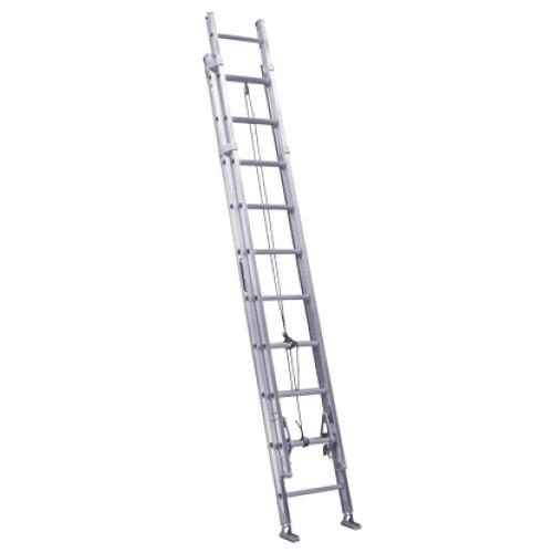 Where to find Extension Ladder 40 in Dallas