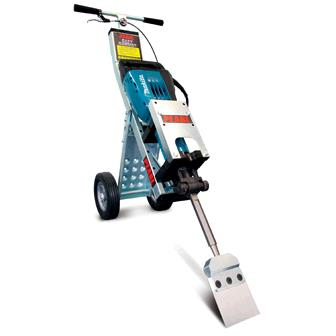 Where to find CERAMIC TILE HAMMER W  CART in Dallas