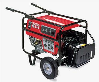 Where to find GENERATOR, 6000 WATTS in Dallas