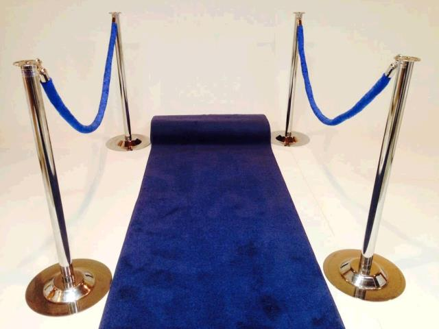 Where to find 4 X 8 FT BLUE CARPET in Dallas
