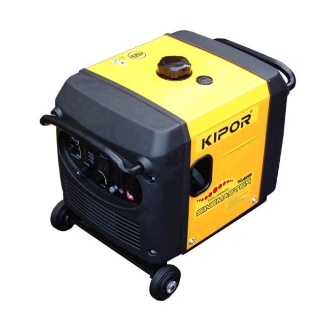 Rent Generator 4000 Watts In Dallas Tx Generator 4000