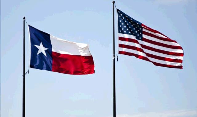 Where to find FLAG PACKAGE in Dallas