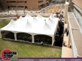 Rental store for 10  X 60  HYBRID MARQUEE TENT in Dallas TX