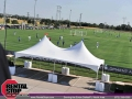 Rental store for 15  X 40  HYBRID MARQUEE TENT in Dallas TX