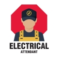 Rental store for ELECTRICAL ATTENDANT in Dallas TX