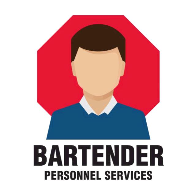 Where to find Bartender in Dallas