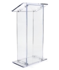 Rental store for PODIUMS in Dallas TX