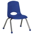 Rental store for CHILDREN S CHAIR STACKABLE ROYAL in Dallas TX