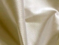 Rental store for __BANJO 14FT BEIGE DRAPE in Dallas TX