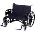 Rental store for WHEELCHAIR, OVERSIZED in Dallas TX