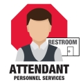Rental store for SERVICES, RESTROOM ATTENDANT PERSONAL in Dallas TX