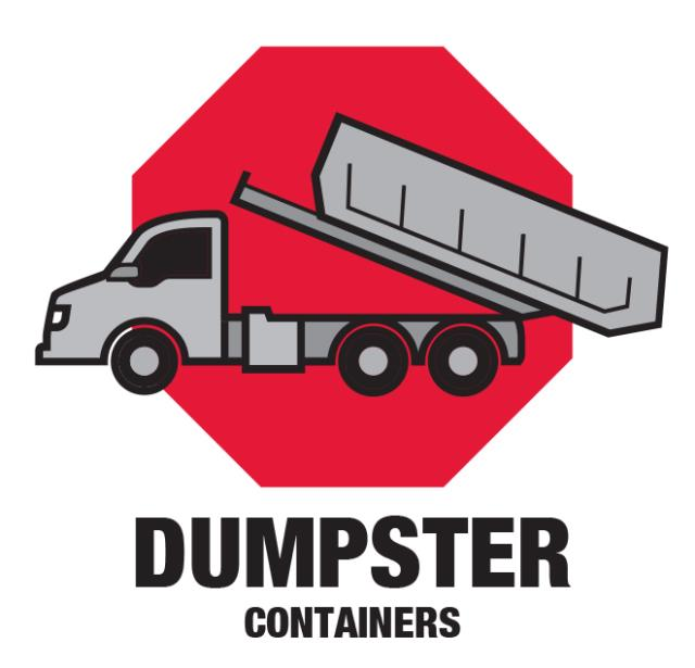 Where to find DUMPSTER CONTAINER 20YD in Dallas