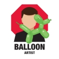 Rental store for BALLOON ARTIST in Dallas TX