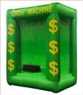 Rental store for CUBE, WALK IN CASH MACHINE W BLOWERS in Dallas TX