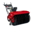 Rental store for POWER BROOM SELF PROPELLED in Dallas TX