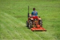 Rental store for Tractor Mowing 1-5 Acres in Dallas TX