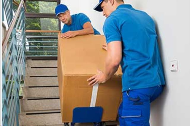 Where to find Moving Heavy Items in Dallas