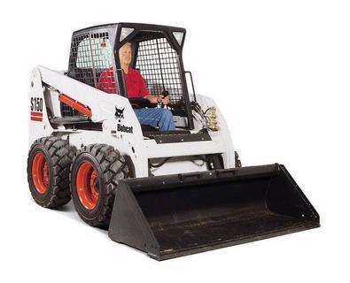 Earth Moving Equipment Rentals in Arlington TX, Dallas, Grand Prairie, Fort Worth, DFW, Irving Texas