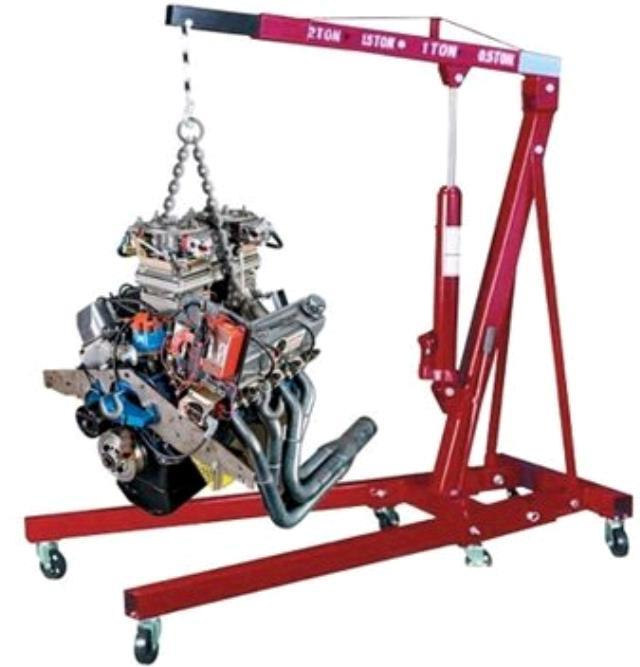 Automotive Tools & Puller Rentals in Arlington TX, Dallas, Grand Prairie, Fort Worth, DFW, Irving Texas